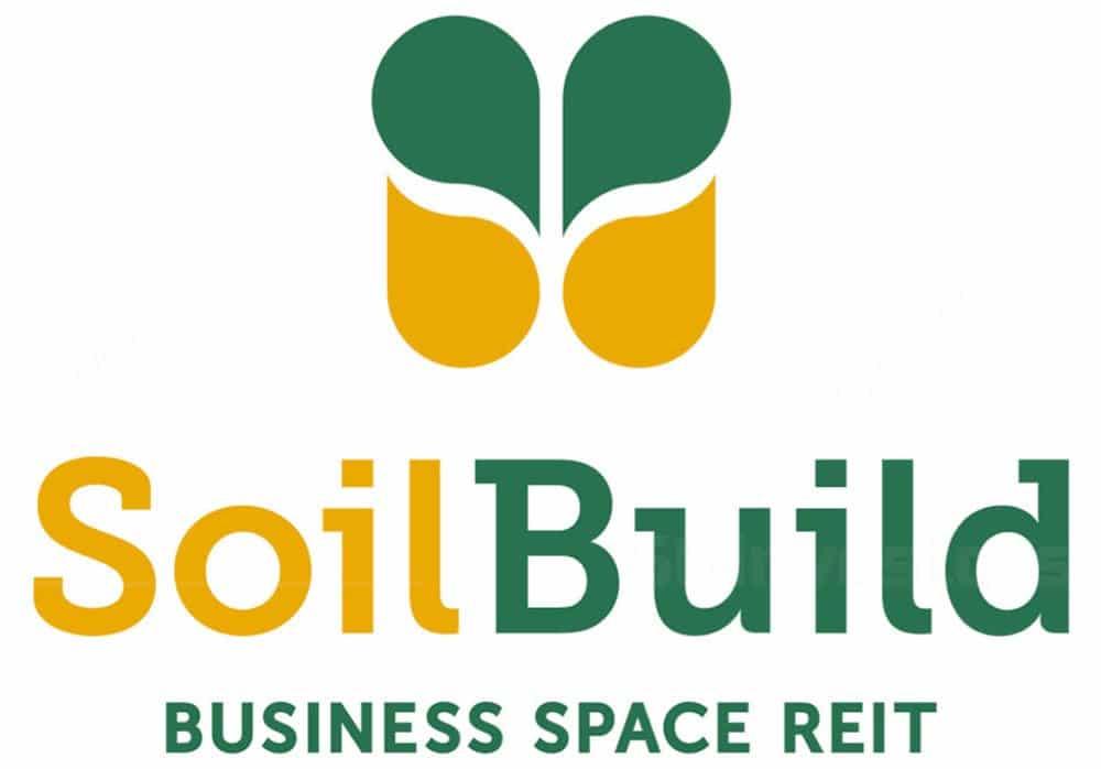 Soilbuild là tập đoàn Bất Động Sản lớn của Singapore